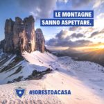 cai_iorestoacasa