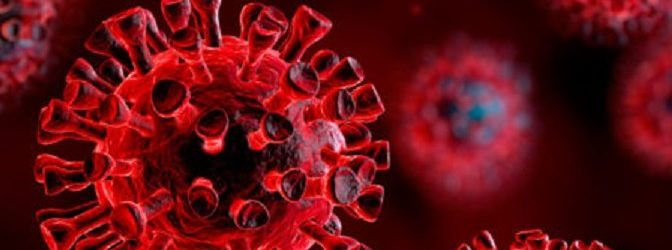 coronavirus-scienza-600x246